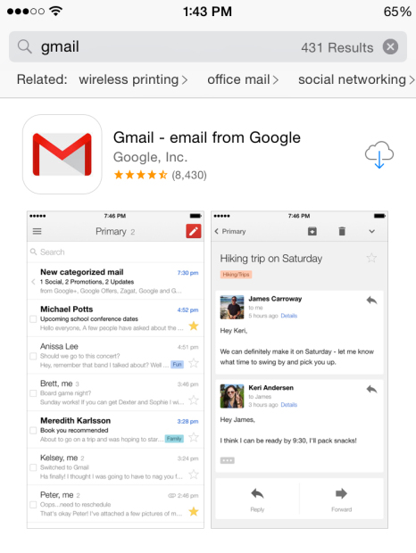 gmail-iphone-1