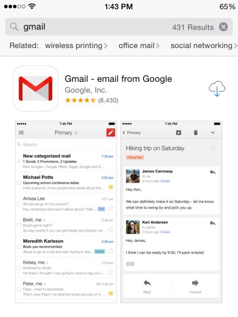 gmail-iphone-1