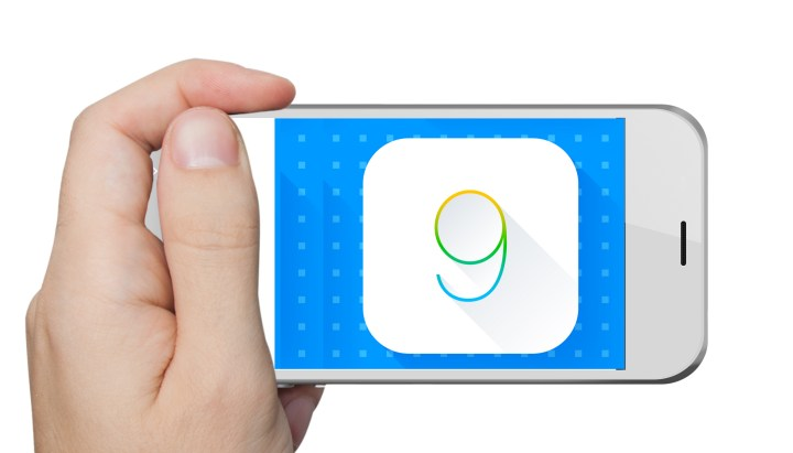 Check out these top iPhone features we want in the iOS 9 release.