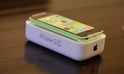 Here's what you need to know about the iOS 8.2 iPhone 5c performance.