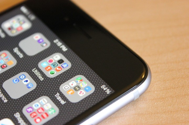 ios-8-activator-actions-1