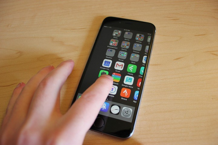 ios-8-activator-actions-3