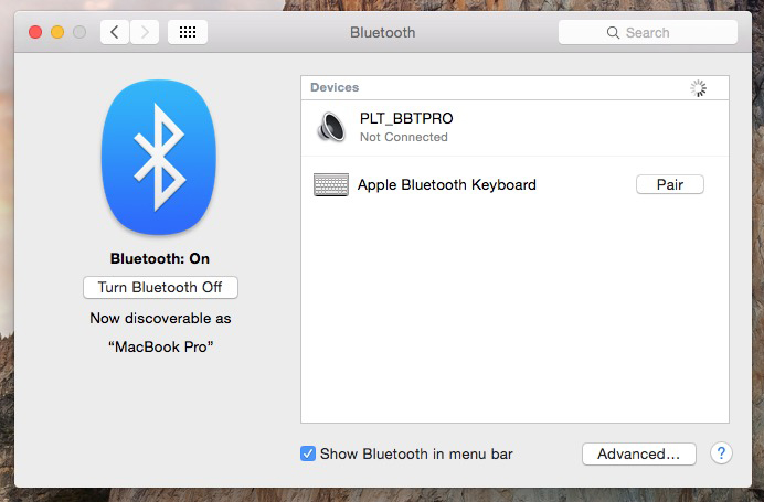 mac-bluetooth-1