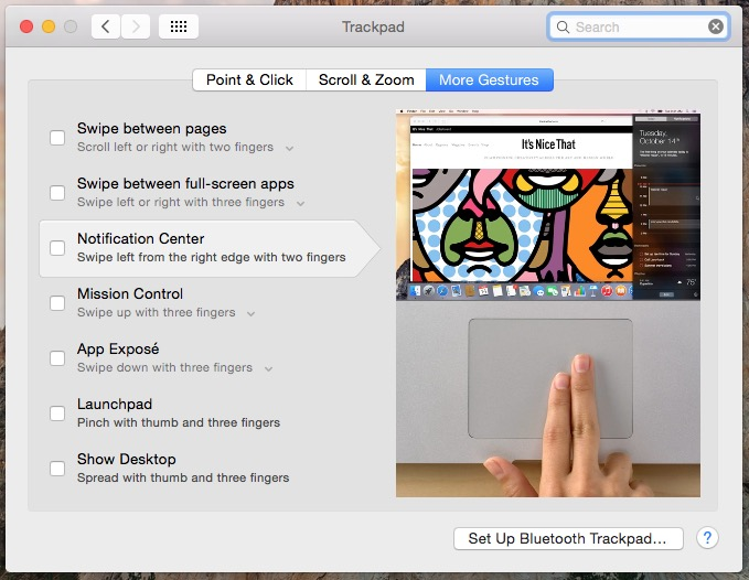 mac-notification-center-2