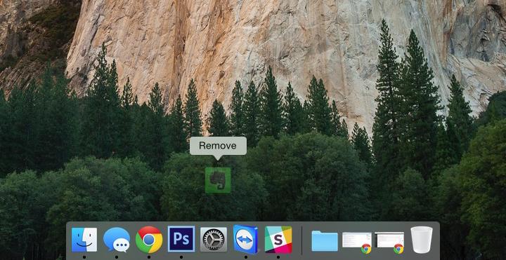 remove-dock-icon-mac