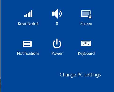 surface-pro-3-settings-bottom