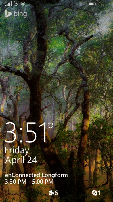 15 Lumia 930 & Windows Phone 8.1 Tips (18)