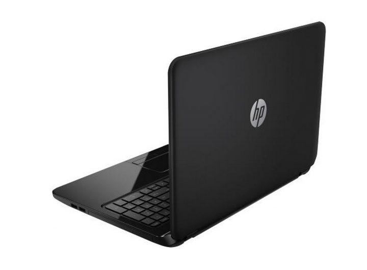Can iPad Replace Laptop 2015 - 3