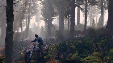 GTA 5 PC Screenshots - 3