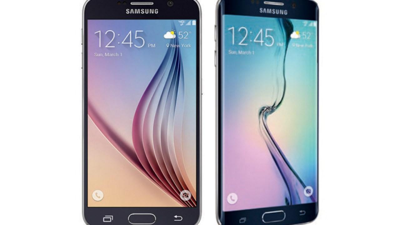 Galaxy S6 Carriers: Verizon vs AT&T vs T-Mobile vs Sprint