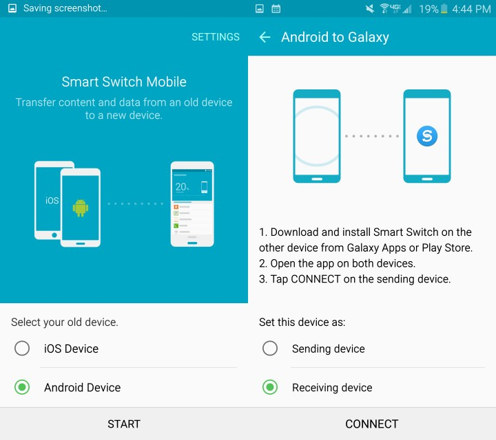 65 Galaxy S6 Tips and Tricks
