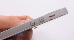 Gazelle Certified Reviews - iPhone 5 - 10