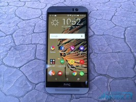 HTC-One-M9-Review-main-L