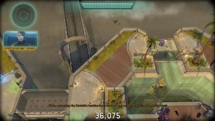 Halo Spartan Strike Tips  (6)