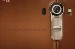 LG-G4-leather