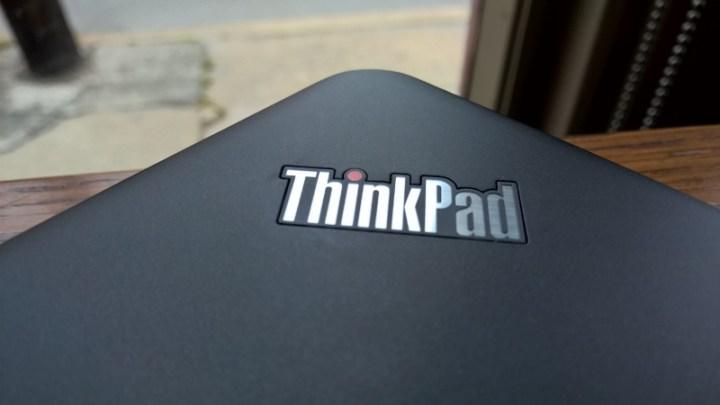 Lenovo ThinkPad Yoga 12 2015(4)