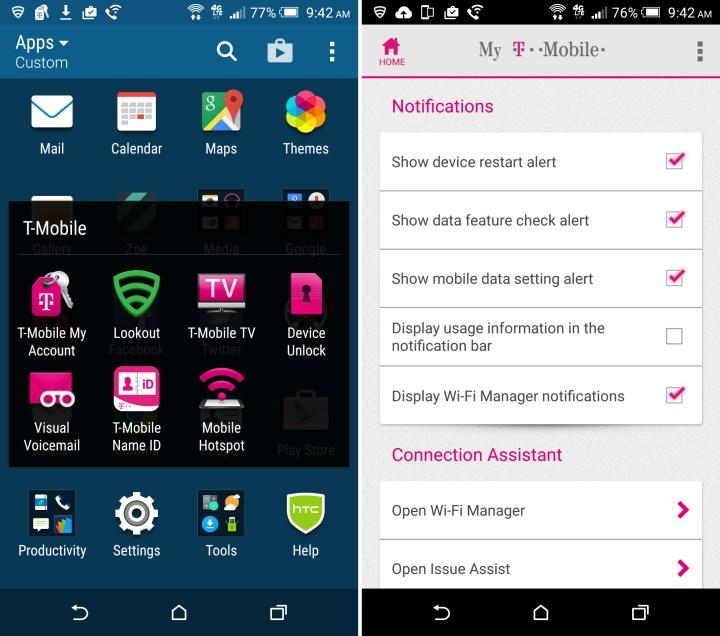 M9-notificationbar