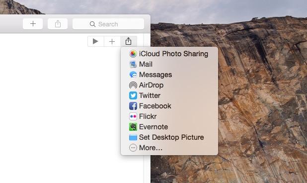 OS-X-Photos-share-2