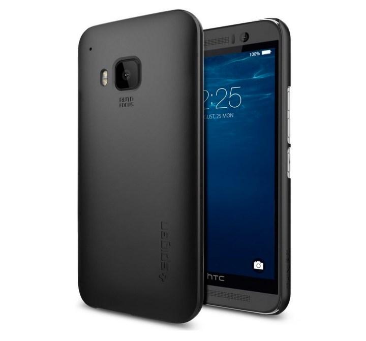 Spigen Slim for HTC One M9