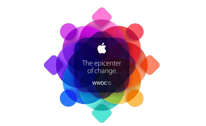 What you need to know about iOS 9 and WWDC 2015.