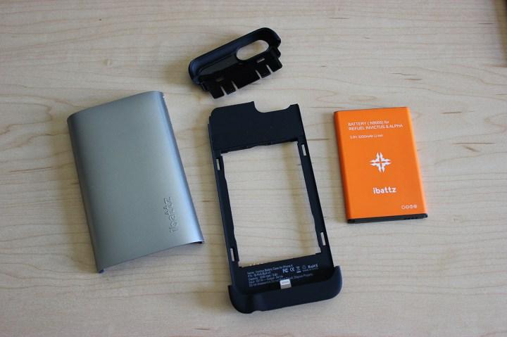 ibattz-iphone-6-battery-case-1