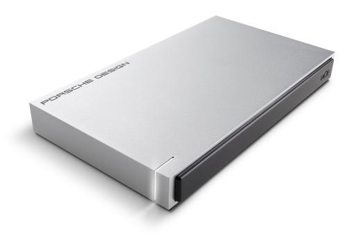 lacie-macbook