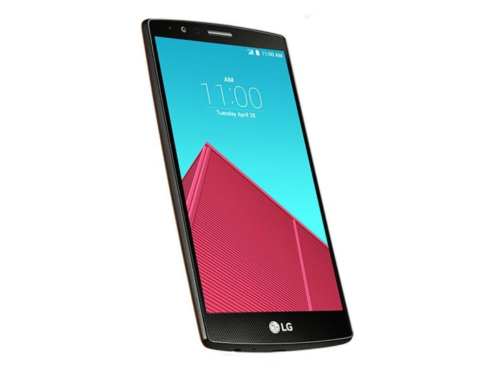 lg-g4-leak-front