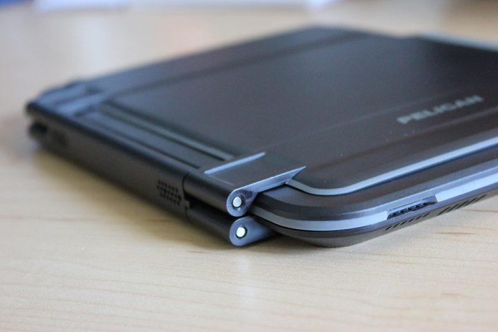 pelican-vault-ipad-mini-case-2