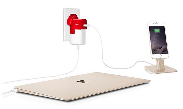 plugbug-macbook