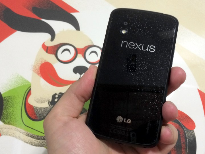 How to Prepare for the Nexus Android 5.1.1 Release
