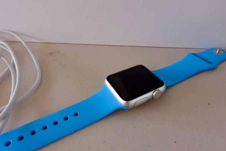 Aluminum Apple Watch Price