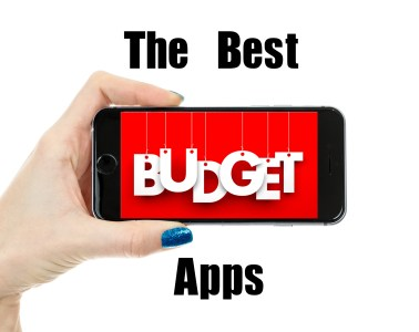 Here are the best Budget apps for 2015.
