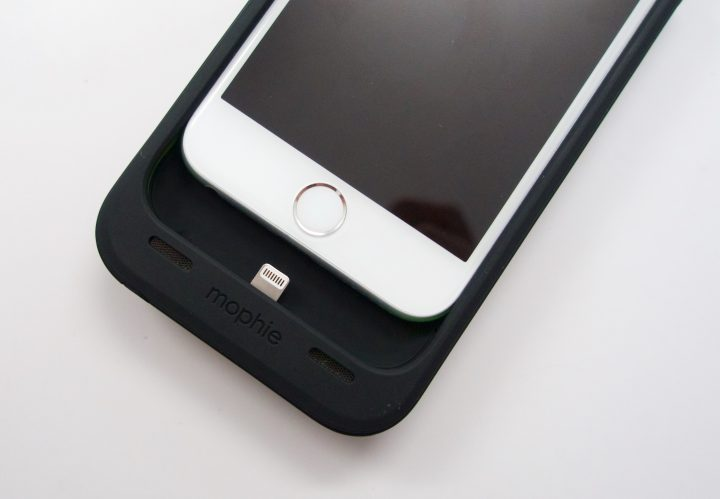 Here is the best iPhone 6 battery case, and our runner ups that still deliver a great experience.