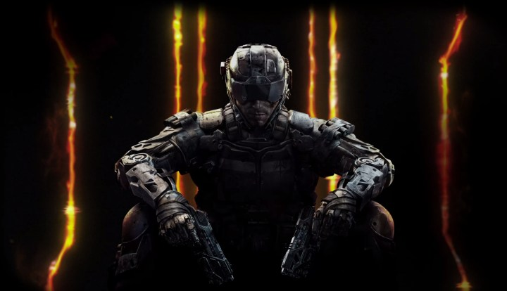 What you need to know about Call of Duty Black Ops 3 from the few people who already played the game and leaks.