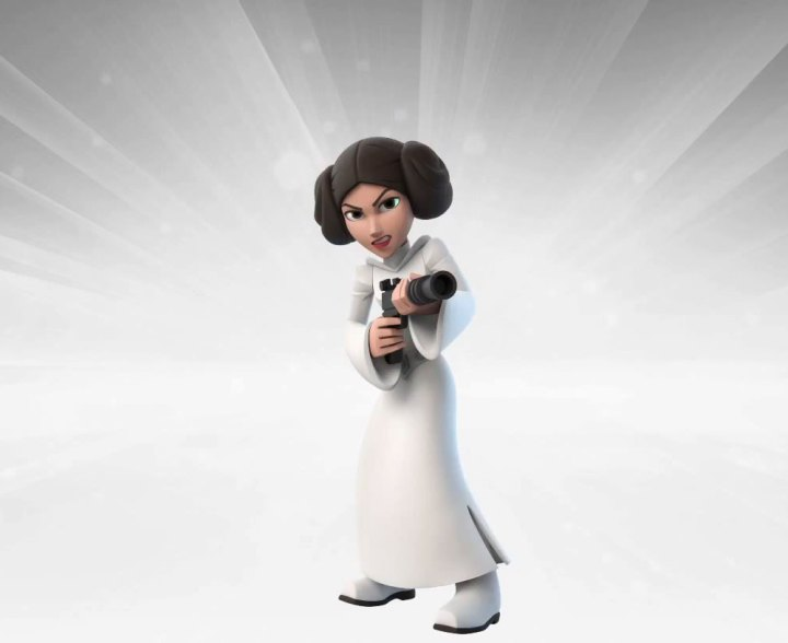 Disney_INFINITY_Leia_Organa[1]