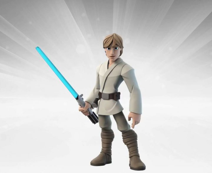 Disney_INFINITY_Luke_Skywalker[1]