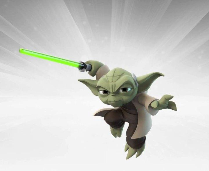 Disney_INFINITY_Master_Yoda[1]