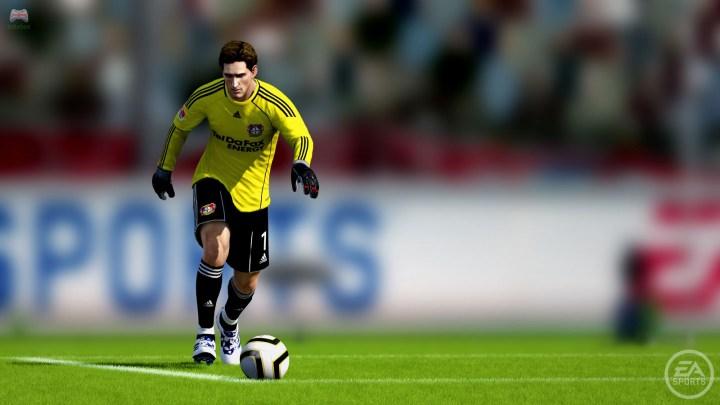 FIFA 16 Release Date