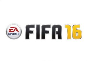 What you need to know about the FIFA 16 release right now.