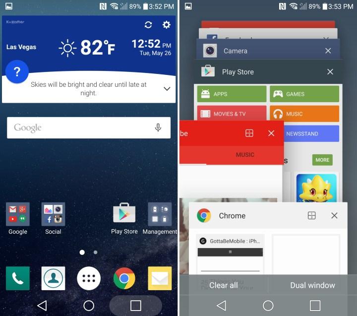 G4-apps
