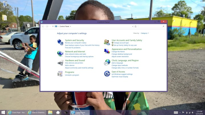 How to Download Windows 8 Updates (4)