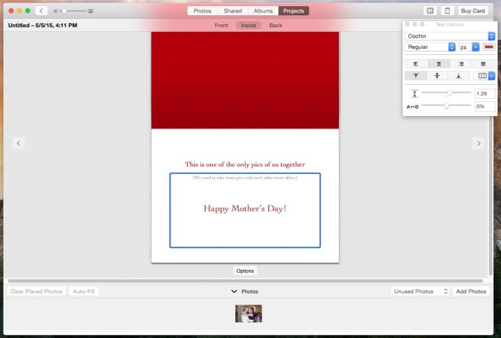 Mac-greeting-cards-3