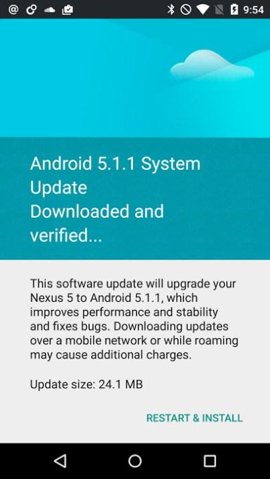 Nexus-5-Android-5-1-1