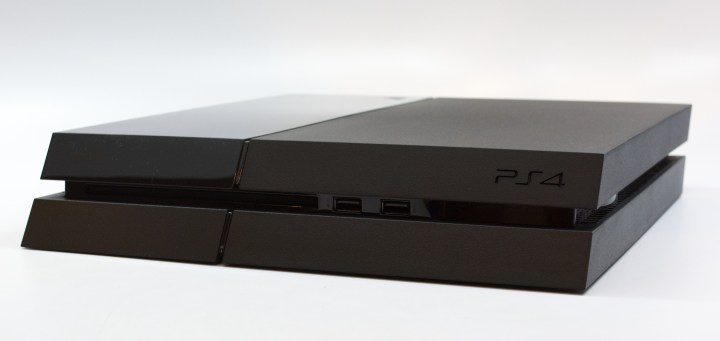 It is time to upgrade to a PS4 or a Xbox One.