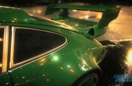 Porsche_4_Final-1200x711