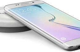 Samsung-wireless-charging-pad-price-01