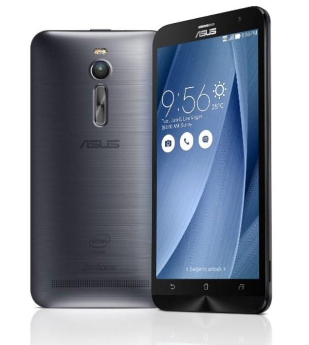 ZenPhone-2
