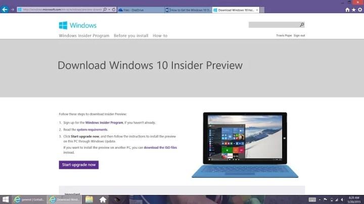 Windows 10 Insider (4)