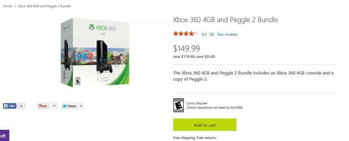 cheap xbox 360 1