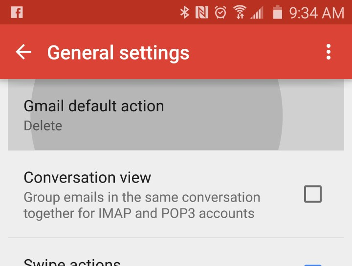 gmail-android-notif